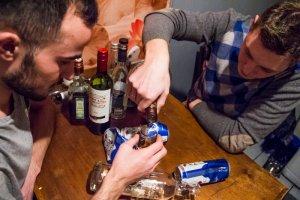 Реабилитация в Екатеринбурге
